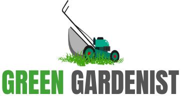 Green Gardenist