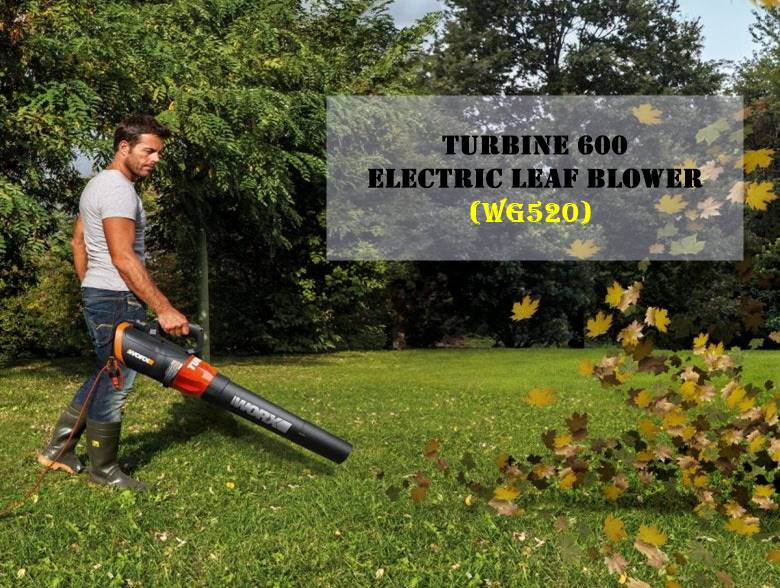 worx wg520 review